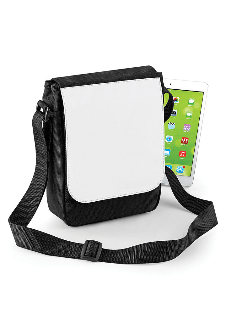 Sublimation digital mini reporter BG961