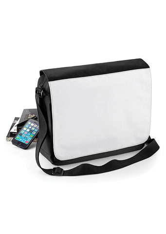 Sublimation phone pouch XL BG949