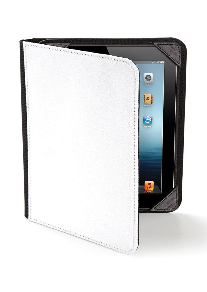 Sublimation iPad™/Tablet case BG973