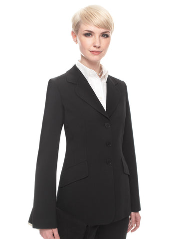 Women's Novara Jacket (Regular)