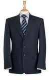 Classic Mix and Match Jacket 5047 - Fashion At Work (UK) Ltd