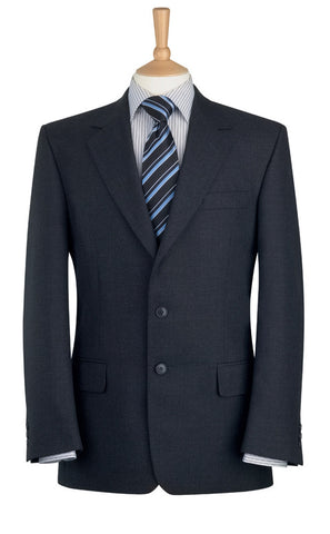 Men's Limehouse Jacket J6000