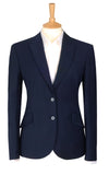 Women's Novara Jacket (Petite/Long)
