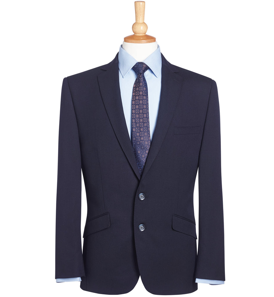 Men's Holbeck Suit Jacket 3500