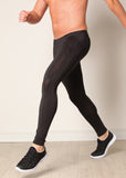 Cool sports leggings JC083 - Fashion At Work (UK) Ltd