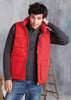 Quilted bodywarmer KB615 Kariban