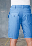 Bermuda shorts KB765 - Fashion At Work (UK) Ltd