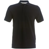 Team Style Slim Fit Polo Shirt KK603