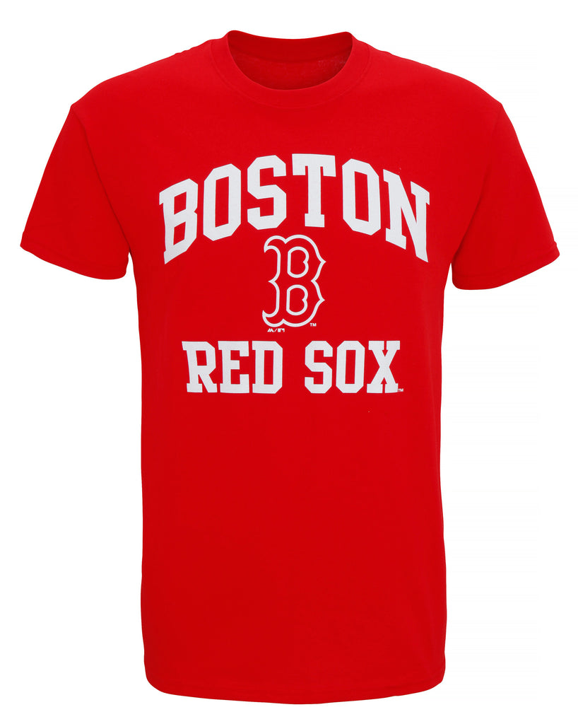 9836384af24 Red Sox T Shirts Boston - BCD Tofu House