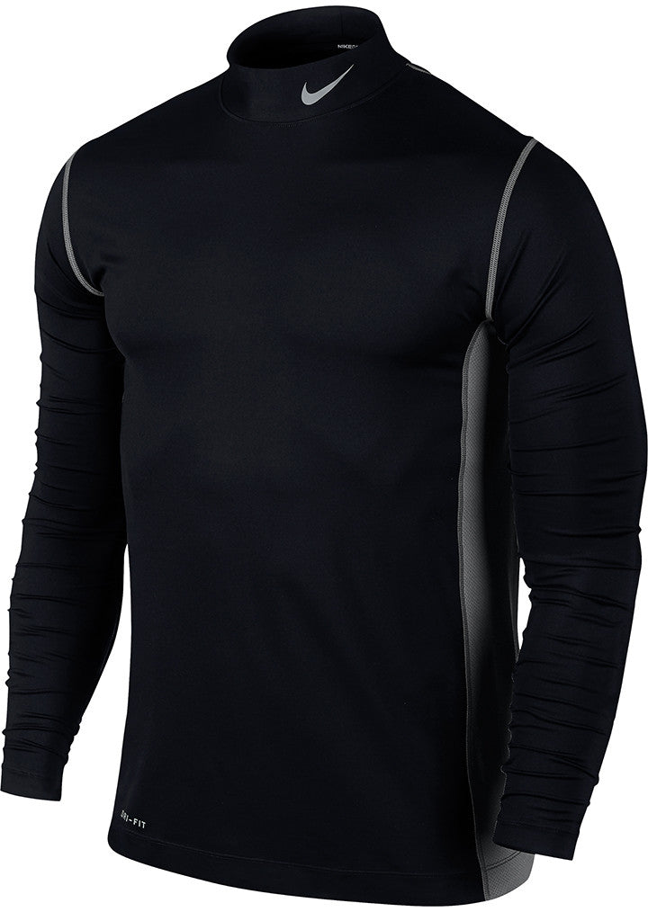 Core long sleeve base layer NK231 - Fashion At Work (UK) Ltd