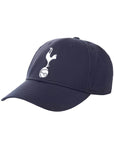 Adult Tottenham Hotspur FC core cap OF952 Official Football Merch - Fashion At Work (UK) Ltd