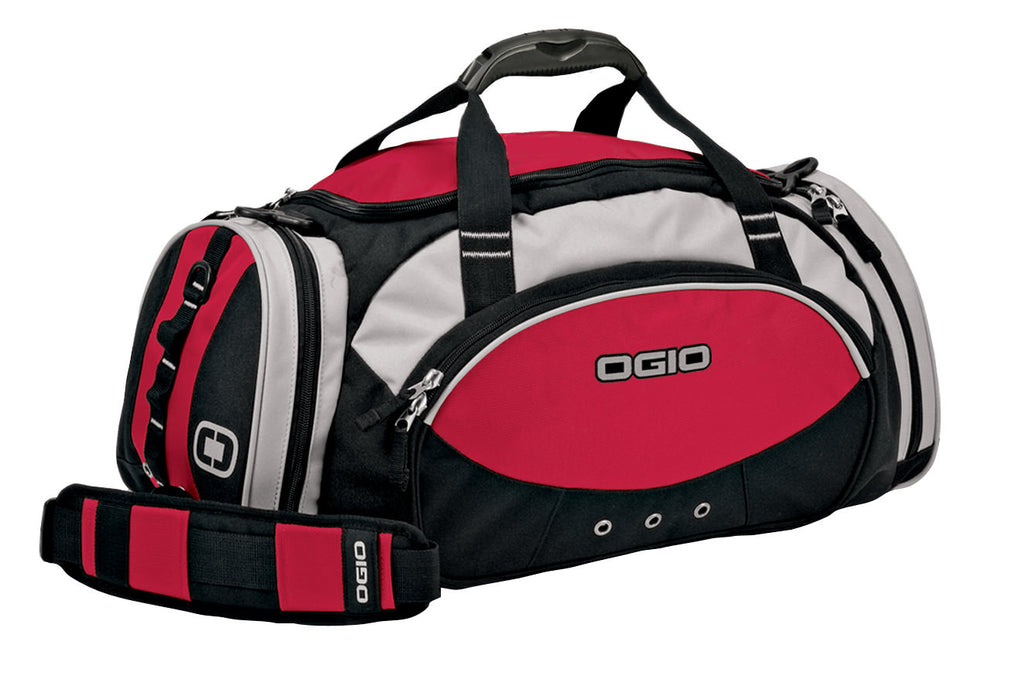All terrain sports bag OG012 Ogio - Fashion At Work (UK) Ltd