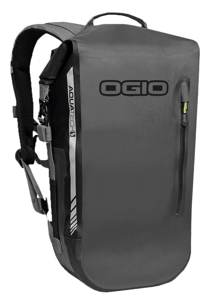 All elements backpack OG019 Ogio - Fashion At Work (UK) Ltd