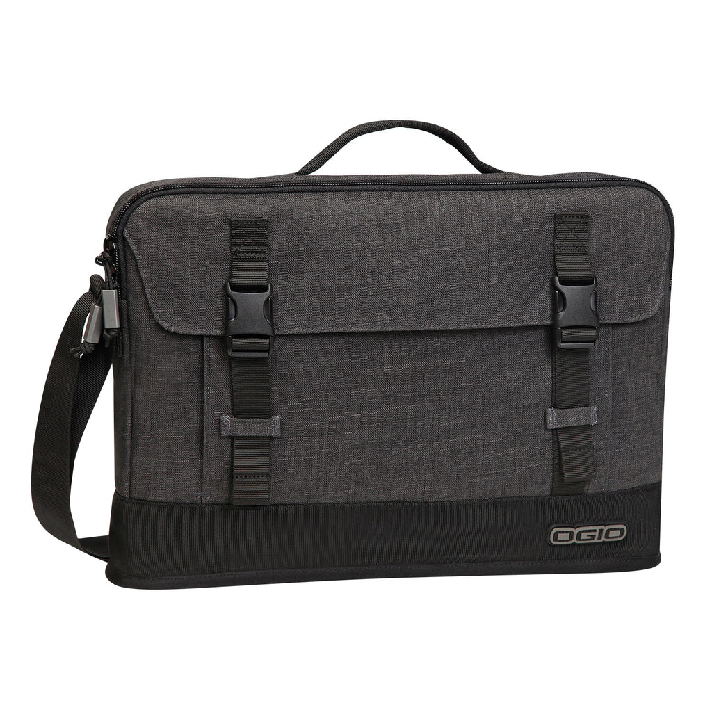 Apex 15 slim case OG028 Ogio - Fashion At Work (UK) Ltd