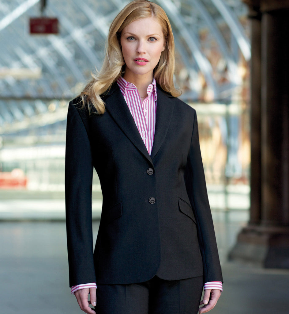 Women's Opera Suit Jacket 2250 (Regular)