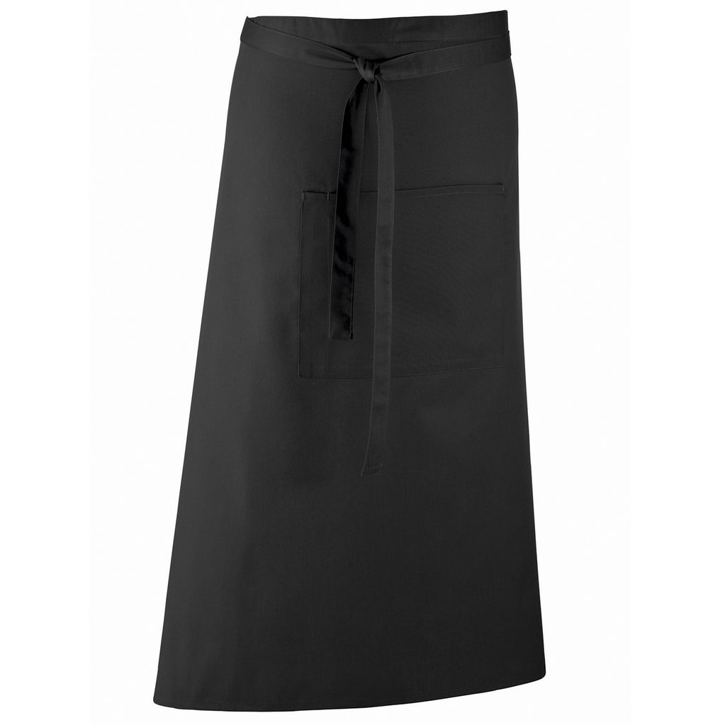 Long Bar Apron PR106 - Fashion At Work (UK) Ltd