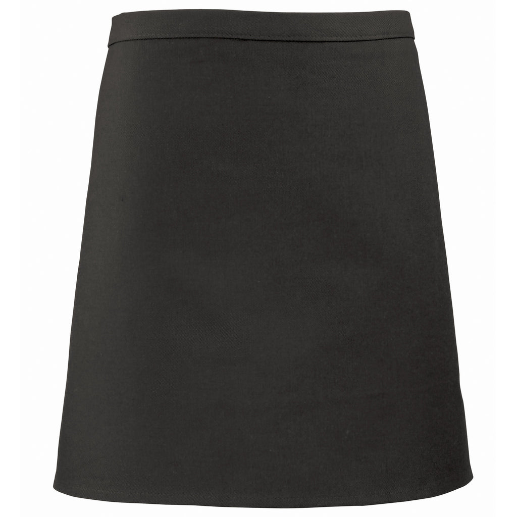 Bar Apron No Pockets PR107