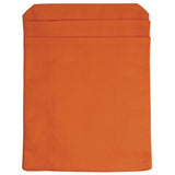 PR180 Apron Wallet, Perfect to hold payment terminals, pads and money