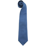 Colours Fashion Clip Tie PR785 - Fashion At Work (UK) Ltd