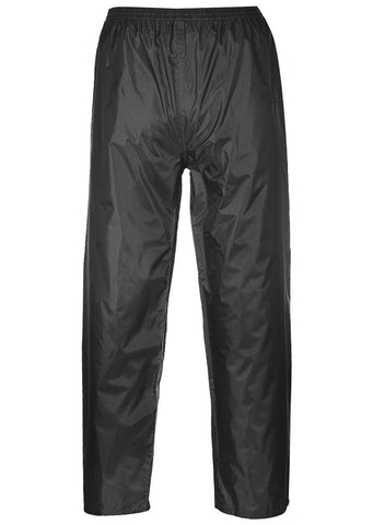 Cooltwill trousers (3211) SI002