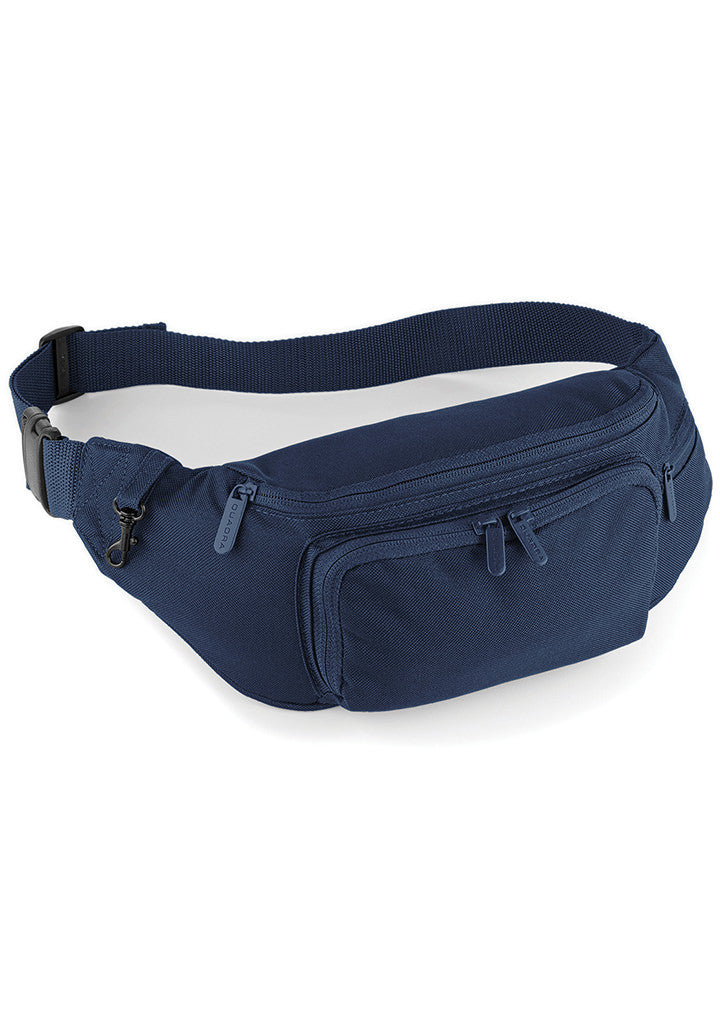Belt bag QD012 - Fashion At Work (UK) Ltd