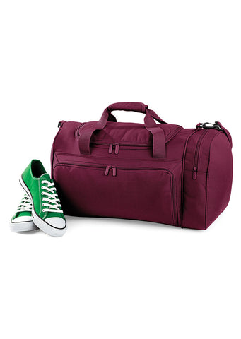 Teamwear shoe bag QD076