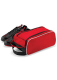 Teamwear shoe bag QD076 Quadra