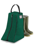 Boot bag QD086 - Fashion At Work (UK) Ltd