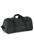 Vessel™ team wheelie bag QD904 Quadra