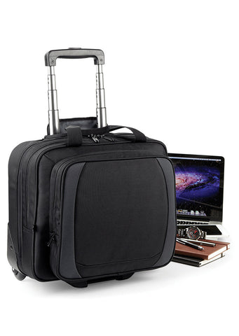 SLX 30 litre stowaway carry-on QX550