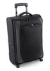 Tungsten™ business traveller QD975 Quadra
