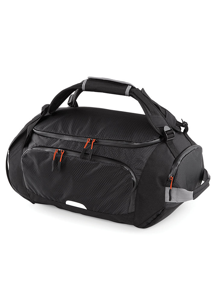 SLX 30 litre stowaway carry-on QX550 Quadra