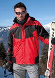 3-in-1 Aspen jacket R199X Result - Fashion At Work (UK) Ltd