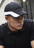 Addi mesh cap RC057 Result Headwear - Fashion At Work (UK) Ltd