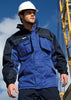 Work-Guard heavy duty combo coat RE72A Result Work-Guard