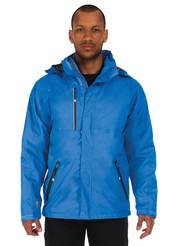 08fe5813b 3-in-1 Jackets For Versatile Warmth – Fashion At Work