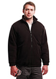 Asgard II quilted fleece RG125 Regatta Professional - Fashion At Work (UK) Ltd