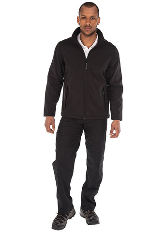f60d7a8eb 3-in-1 Aspen jacket R199X Result – Fashion At Work