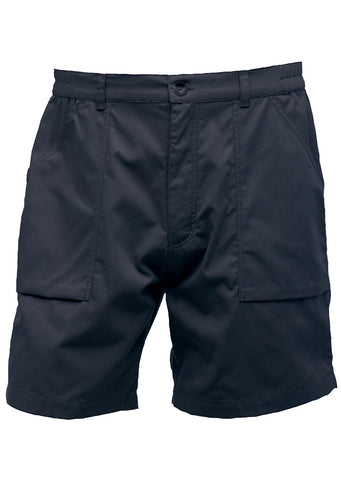 Combat trousers (C701) PW334