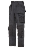 Cooltwill trousers (3211) SI002 - Fashion At Work (UK) Ltd
