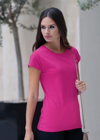 39788884d21a Ladies Tops And T Shirts For Hotel, Restaurant Bar Hospitality ...