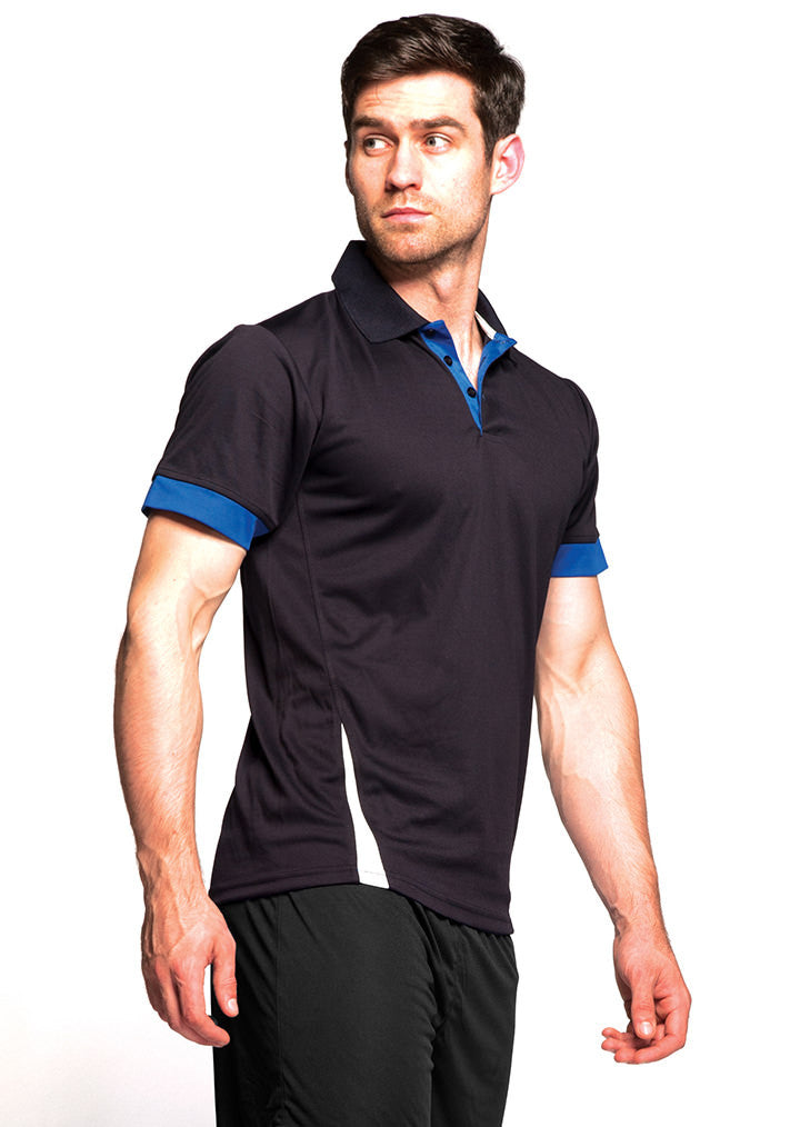 Blade polo shirt SU071 - Fashion At Work (UK) Ltd