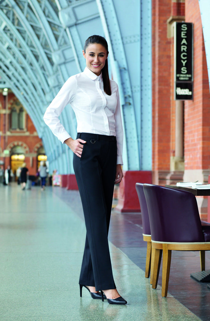Women's Venus Trouser 2256