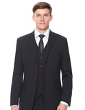 Men's Whitehall Jacket J6001