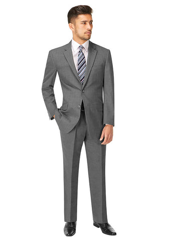 Men's Imola Suit Jacket 5646 (Short/Long)