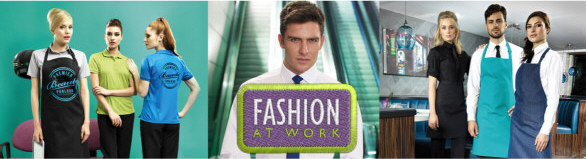 Fashion At Work (UK) Ltd