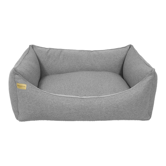 Earthbound Rectangular Removable Bed Camden Dog Bed