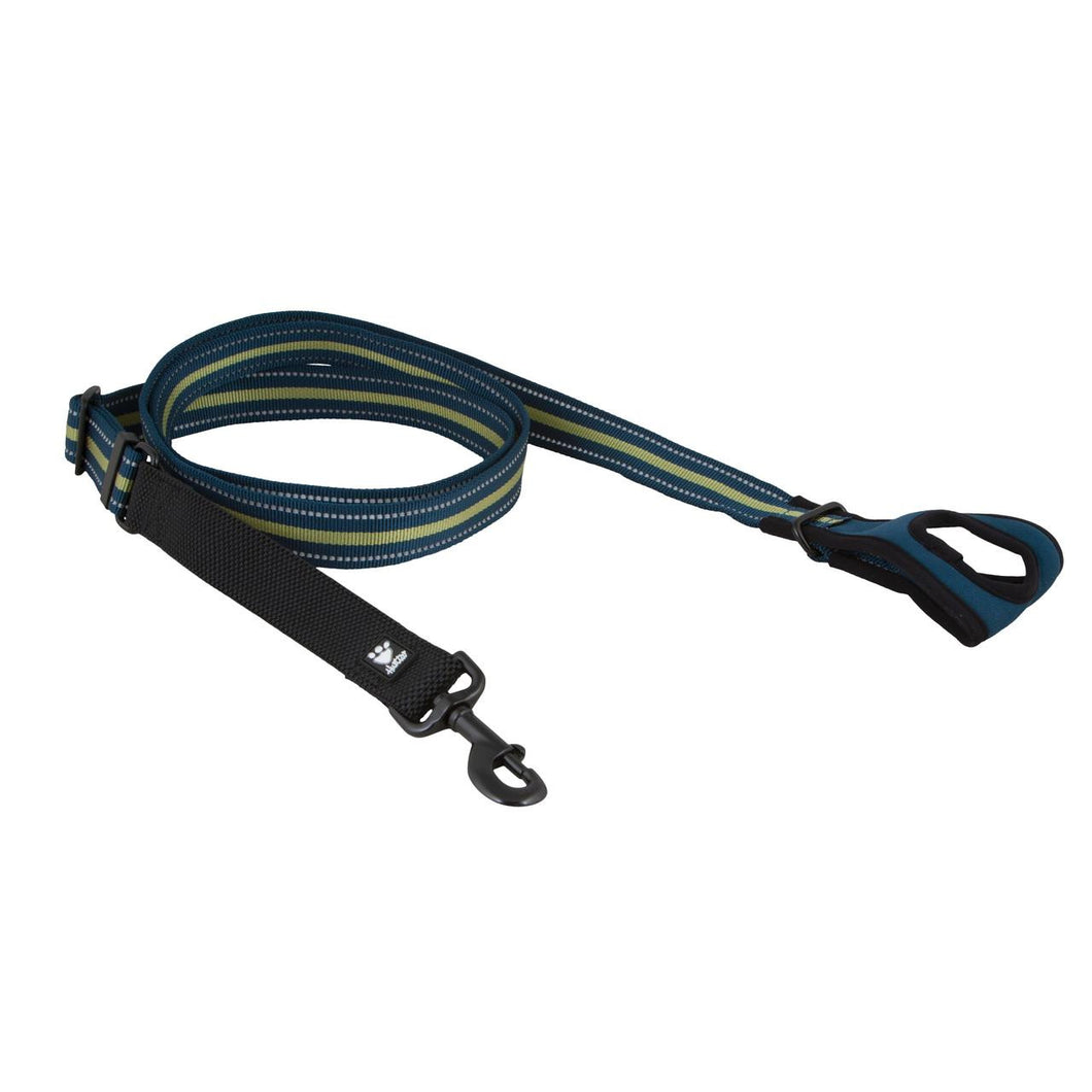Hurtta Outdoors Jogging Leash