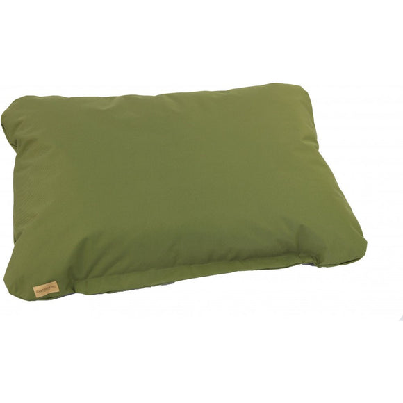 Earthbound Waterproof Flat Cushion