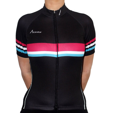 Newland Cycling Jersey
